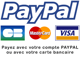 Solution PAYPAL
